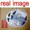 (Diodes) RSX501L-20TE25