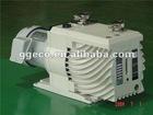TRP-36 Vacuum Pump Mechanical vacuum pump