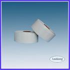 Jumbo Roll Toilet Tissue, Jumbo Roll Toilet Paper