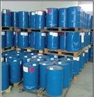 hydrogen bromide 10035-10-6
