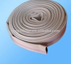 RUBBER/PVC FIRE HOSE