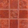 Ceramic Floor Tile 300*300mm