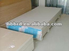 Plasterboard ceiling material