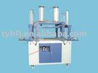 HFD-2000 Vacuum-pumping Compress Packing Machine