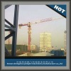 TP130 Electrical Tower Crane
