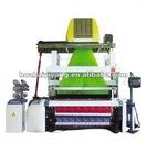 HKT-L 1088 Computerized Label machine series