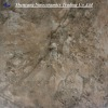 ceramic tiles Rustic tile wall tiles porcelain tiles floor tiles Ceramic tile