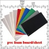 any quality closed-cell pvc foam board