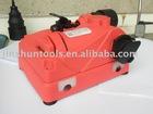 (150W JS-950M) Multi-Functional Sharpener Machine