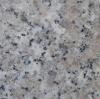 G636 / Chinese Granite / Padang rosa