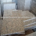 Xili Red Granite Tile; Cut-to-size;Marble Tile