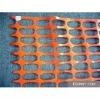 Plastic safety fenceTDS 120-10026