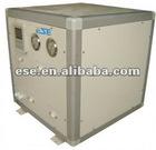 Geothermal Heat Pump(8-70kw Heat Pump)