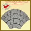 G654 Black granite stone,kerbstone,curbstone
