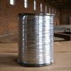 Anping Factory Hot Dip 20,9 Gauge Galvanized Steel Wire