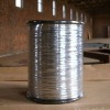 Anping Factory Hot Dip 20,9 Gauge Galvanized Steel Wire