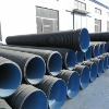Best Sell HDPE Corrugated Pipe