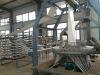 SBY-800*6ES plastic circular loom