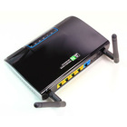 China Wholesale 2012 Wireless-N Broadband Router Lite-N 4-Port 300Mbps Switch SMC wireless router 10PCS/LOT