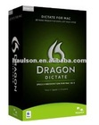 Dragon Dictate Version 2 Mac
