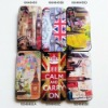 For Iphone 4 Hard Case