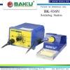 Anti-static infrared soldering station BK-936N