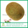 Artificial kiwi fruit for decoration MH05509