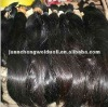factory wholesale human hair raw material