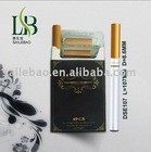 Mini Disposable & Healthy Electronic Cigarette DSE107 w CE,SGS, RoHS certificates