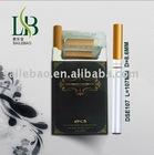 Mini Disposable & Healthy Electronic Cigarette DSE107 w CE,SGS, RoHS certificates