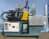 18T die casting machine (hot chamber, full automatic, CE certificated)