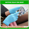 finger touch gloves for winter