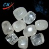 wholesale crystal thumbled stone