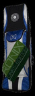 2012 Popular and Durable Wheeled Wakeboard Bag