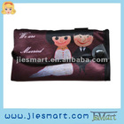 JSMART key case Wedding ceremony giftware promotional custom print bag