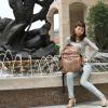 2012 eminent backpack