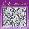 Nylon Lace Fabric, Nylon/Polyester Lace Fabric,Nylon Spandex Blended Lace Fabric,Stretched Lace Fabric