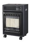 2012 New Gas Heater(RY06)