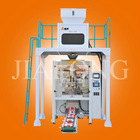 DCS-3AT Rice Auto Weighing and Packing machine