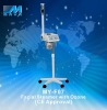 MY-F07 Ozone Facial Steamer (with CE)