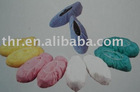 THR-SC002 disposable non woven shoes Cover /Overshoe