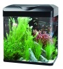fish tank aquariums