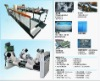 High Speed Alibaba Sheet Cutter and Spare Parts