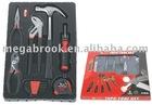 06008B 20PC Tool Set