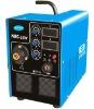 WELDING MACHINE(NBC 250Y CO2/MIG/MAG GAS WELDER)
