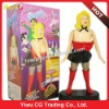 HC12757 Hot baby Children toys sexy girl