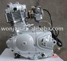 GS engine (200CC)
