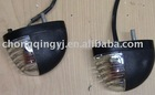 motorcycle Tail Lamp for CBR1 (front)