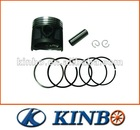 Motorcycle Piston Ring Set of engine