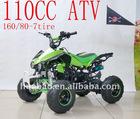200CC Quad Bike,EEC 250CC Quad Bike
